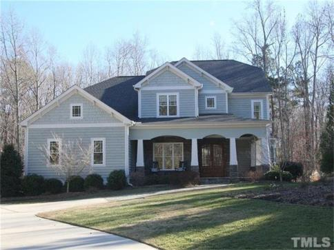 10442 Swain Chapel Hill Nc 27517 Us Chapel Hill Home For Sale Re